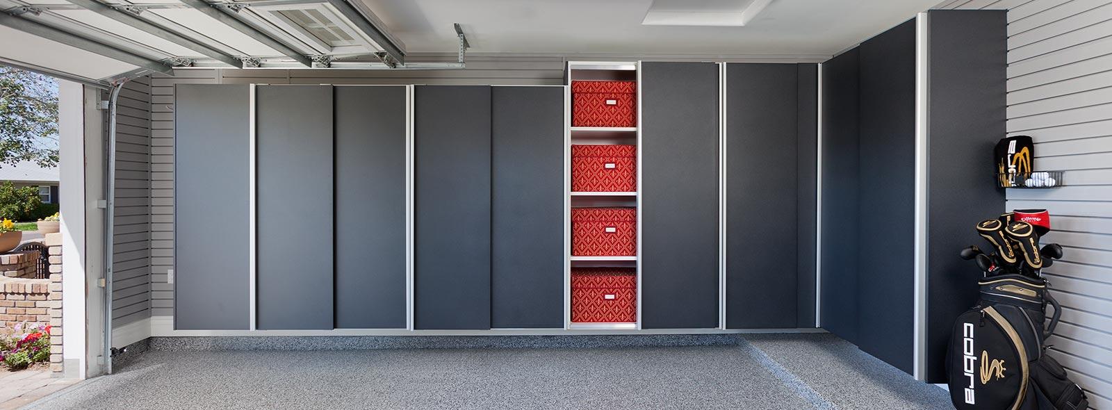 Garage Cabinets Garage Storage Garage Organizers
