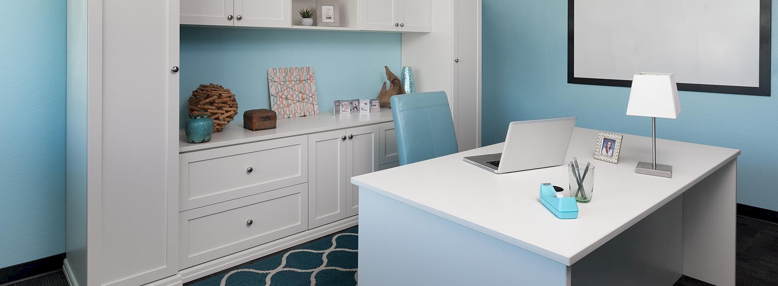 offices full with home office for desks layout feature related inspirations stunning size great fascinating table cabinet ideas desk inspirational ikea categories cabinets furniture that two of person astonishing large pinterest